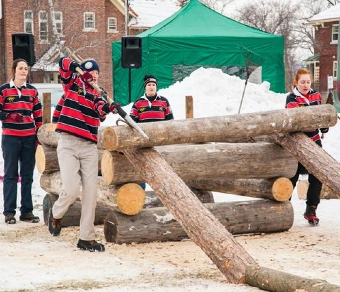 2015 woodsmen competition-3816