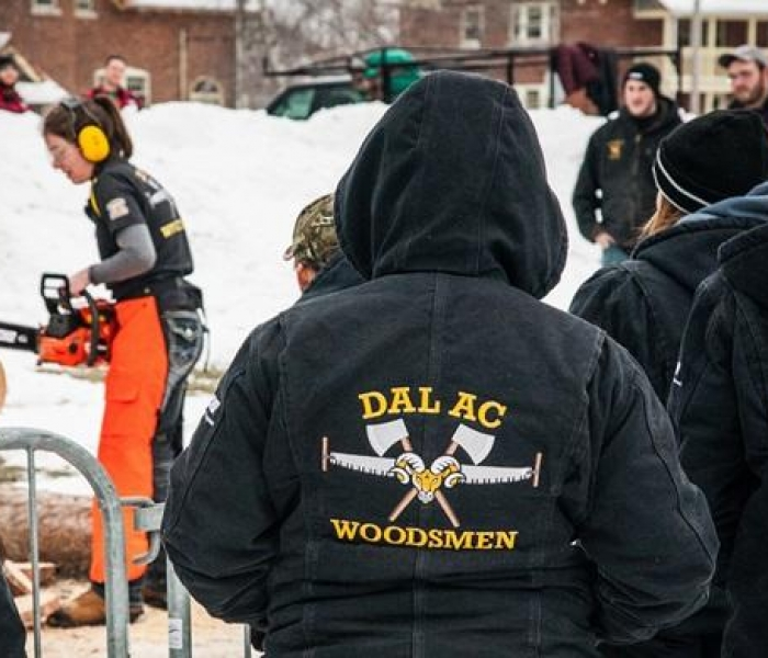 2015 woodsmen competition-3828