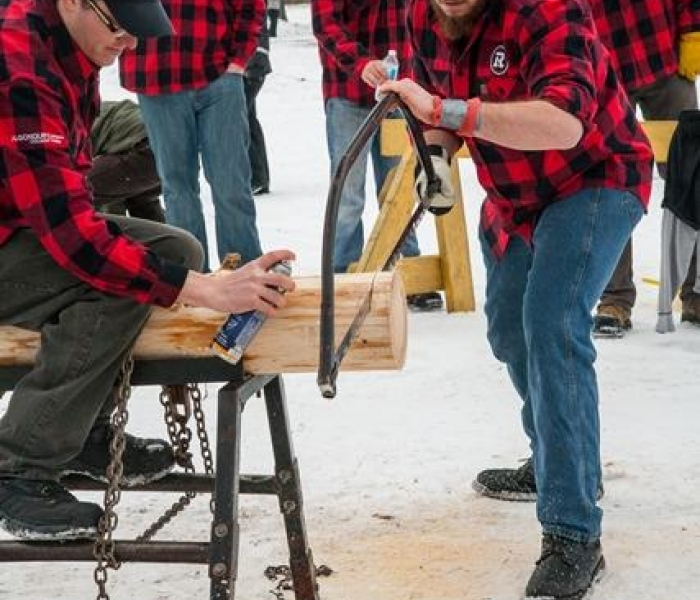 2015 woodsmen competition-3881