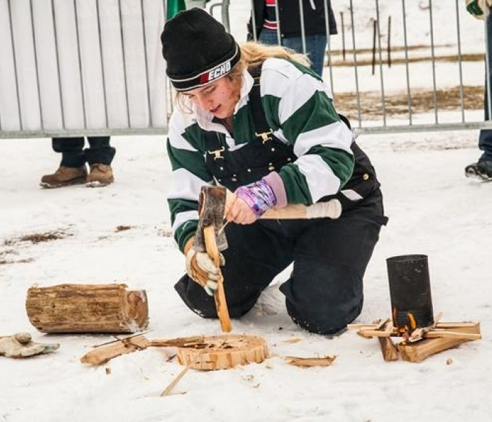 2015 woodsmen competition-3933