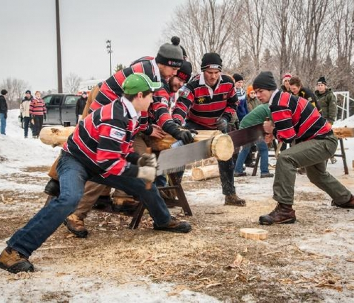 2015 woodsmen competition-3968