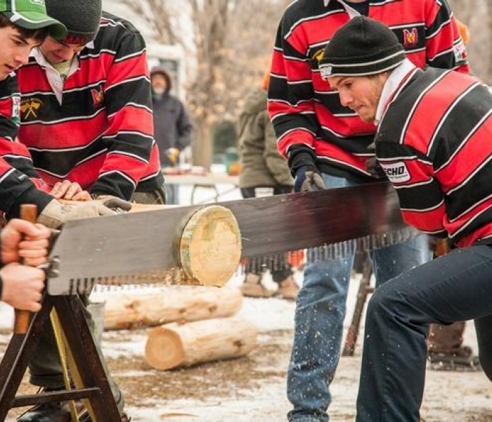 2015 woodsmen competition-3972
