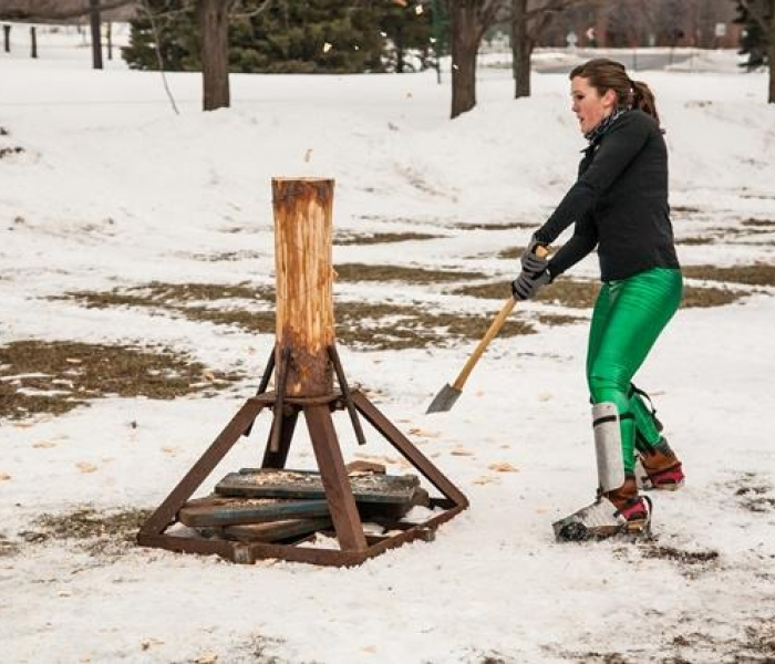 2015 woodsmen competition-3979