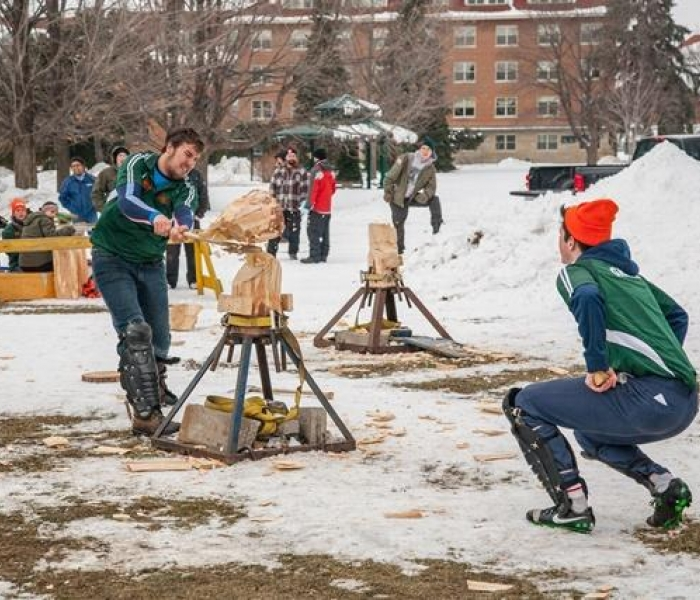 2015 woodsmen competition-4096