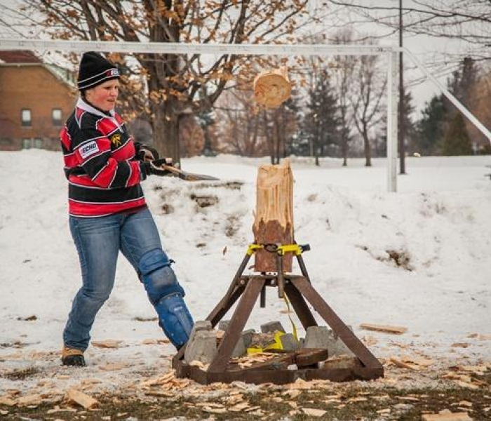 2015 woodsmen competition-4106