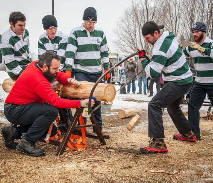 2015 woodsmen competition-4168