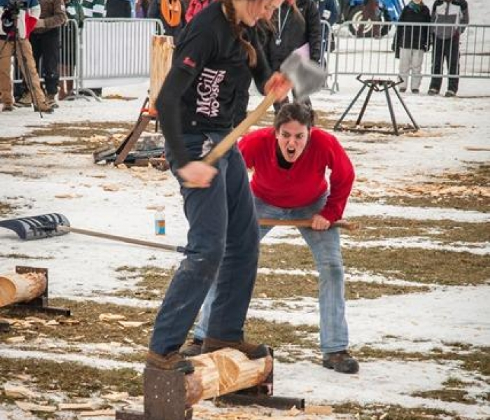 2015 woodsmen competition-4262