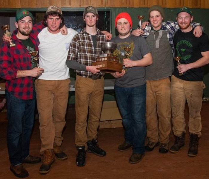 2015 woodsmen competition-4337